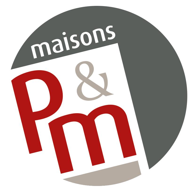 Maisons PM - Constructeur en région Centre (Loiret, Eure et Loire, Loir et Cher)